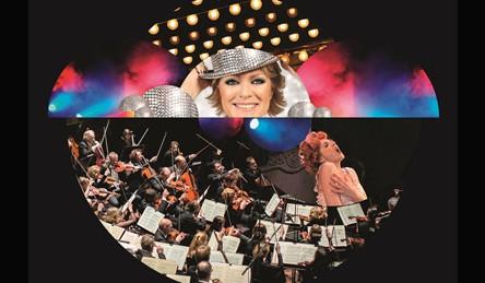 Best of Musical & Opera voorstelling Theaterwijzers.nl