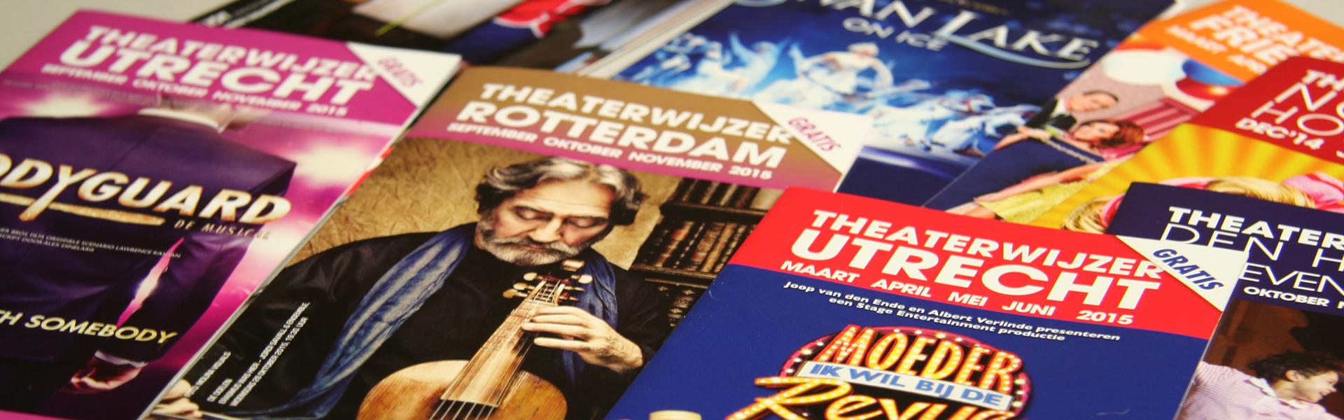 Theaterwijzers.nl slide2