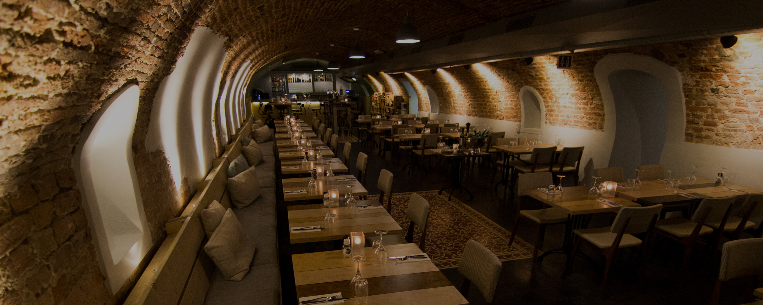Afbeelding Restaurant Tafel aan de Gracht - Theaterwijzer