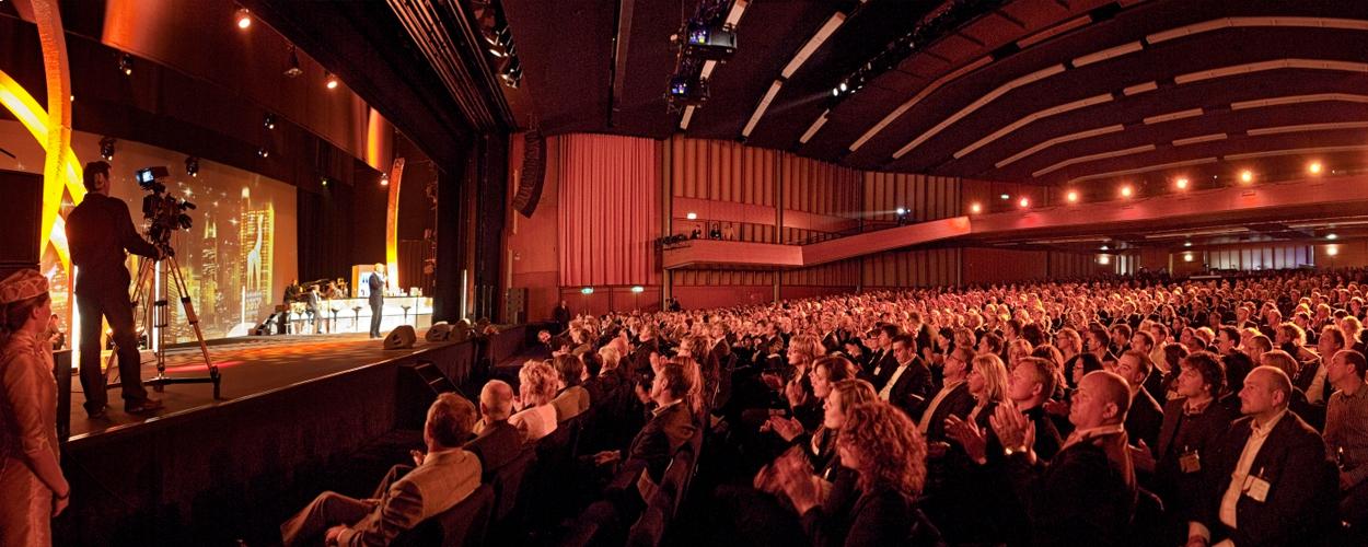 Theaterwijzers.nl Noord Holland slide 1