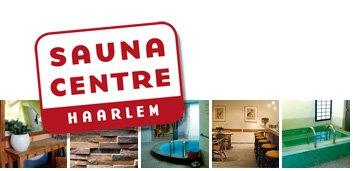 Afbeelding Sauna Centre - Theaterwijzer