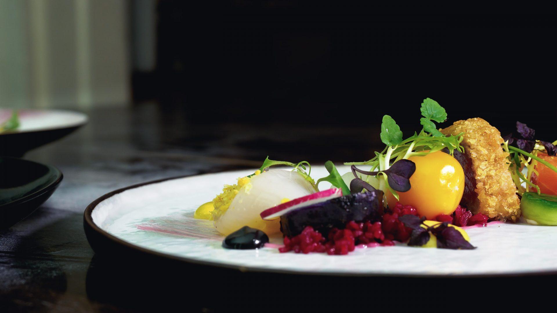 Afbeelding Zala's Restaurant - Theaterwijzer