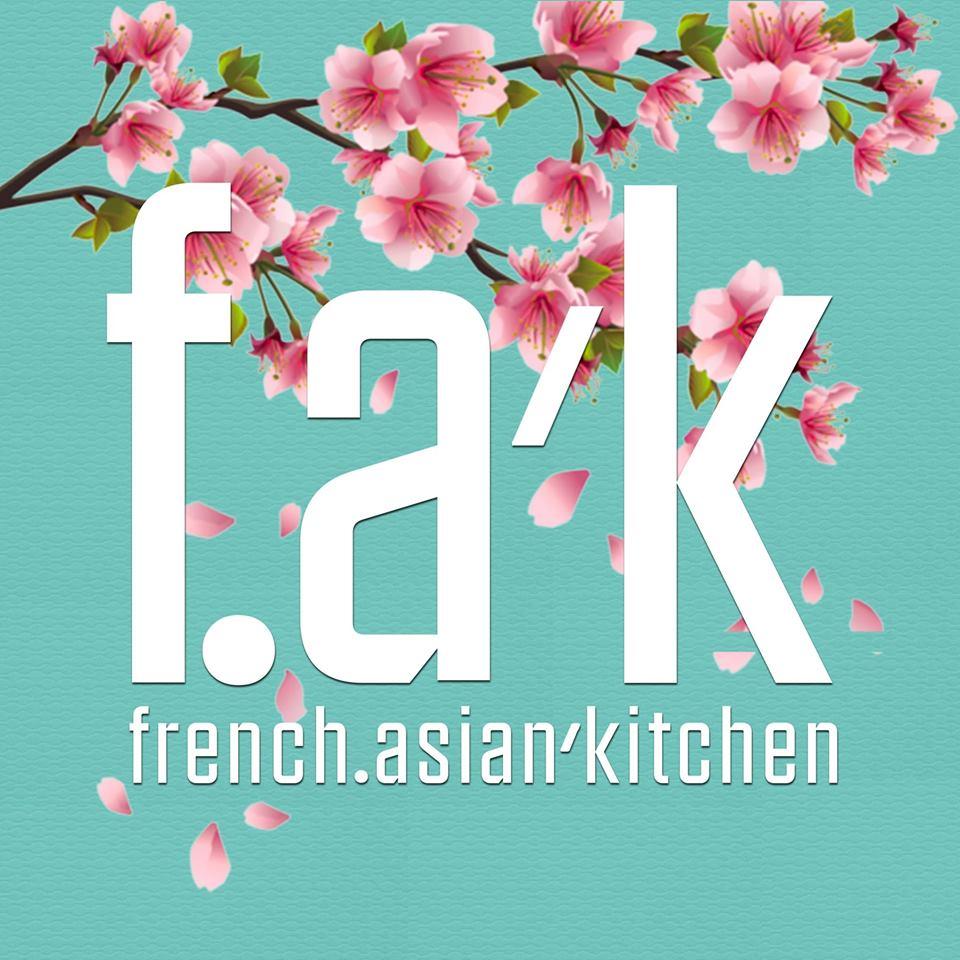 Afbeelding FA Kitchen - Theaterwijzer